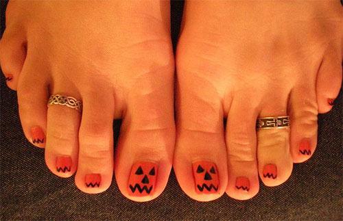 10-Halloween-Toe-Nail-Art-Designs-Ideas-Trends-Stickers-2015-3