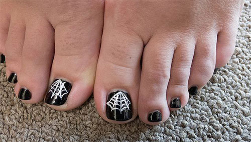 10-Halloween-Toe-Nail-Art-Designs-Ideas-Trends-Stickers-2015-4