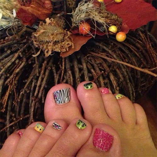 10-Halloween-Toe-Nail-Art-Designs-Ideas-Trends-Stickers-2015-7