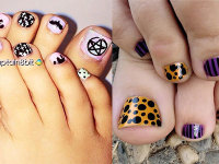 10-Halloween-Toe-Nail-Art-Designs-Ideas-Trends-Stickers-2015-F