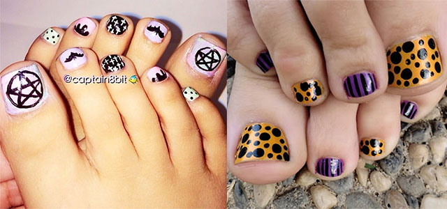 10-Halloween-Toe-Nail-Art-Designs-Ideas-Trends-Stickers-2015-F