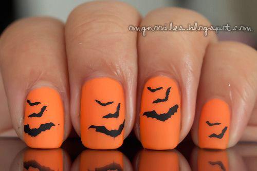 12-Halloween-Bat-Nail-Art-Designs-Ideas-Stickers-2015-10