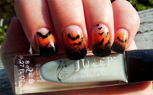 12-Halloween-Bat-Nail-Art-Designs-Ideas-Stickers-2015-9