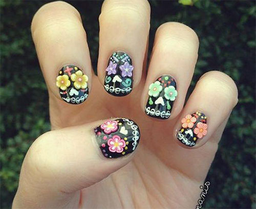15-Amazing-3D-Halloween-Themed-Nail-Art-Designs-Ideas-Trends-2015 -3d-Nails-11