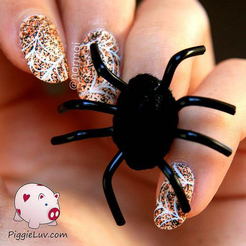 15-Amazing-3D-Halloween-Themed-Nail-Art-Designs-Ideas-Trends-2015 -3d-Nails-15