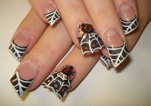 15-Amazing-3D-Halloween-Themed-Nail-Art-Designs-Ideas-Trends-2015 -3d-Nails-4