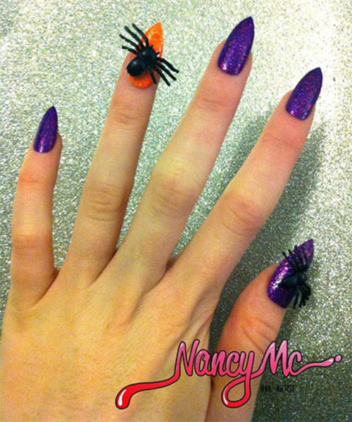 15-Amazing-3D-Halloween-Themed-Nail-Art-Designs-Ideas-Trends-2015 -3d-Nails-5
