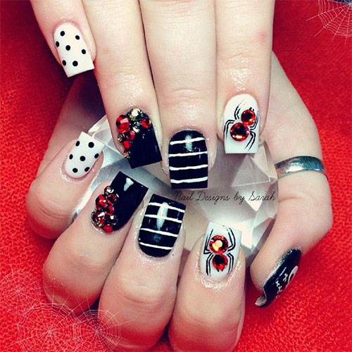 15-Amazing-3D-Halloween-Themed-Nail-Art-Designs-Ideas-Trends-2015 -3d-Nails-6