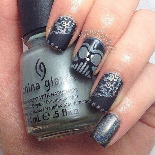 15-Amazing-3D-Halloween-Themed-Nail-Art-Designs-Ideas-Trends-2015 -3d-Nails-8