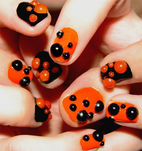 15-Amazing-3D-Halloween-Themed-Nail-Art-Designs-Ideas-Trends-2015 -3d-Nails-9