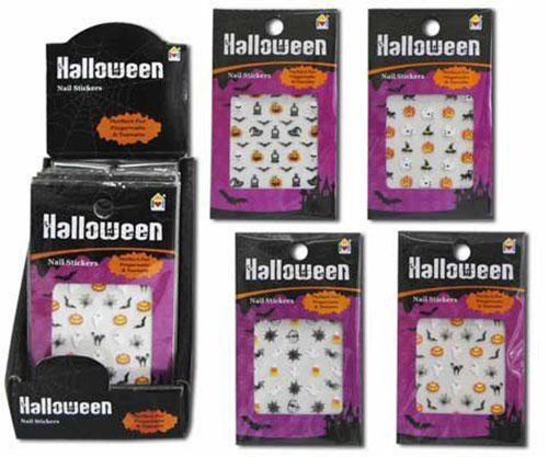 15-Best-Halloween-Nail-Art-Stickers-2015-14