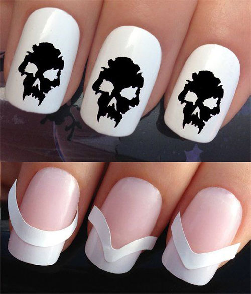15-Best-Halloween-Nail-Art-Stickers-2015-4