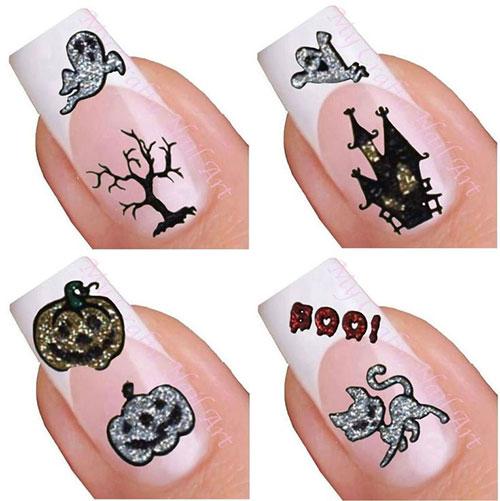 15-Best-Halloween-Nail-Art-Stickers-2015-5
