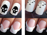15-Best-Halloween-Nail-Art-Stickers-2015-F