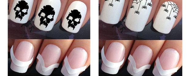 15-Best-Halloween-Nail-Art-Stickers-2015-F