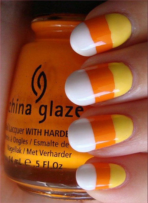 15-Halloween-Inspired-Candy-Corn-Nail-Art-Designs-Ideas-Stickers-2015-2