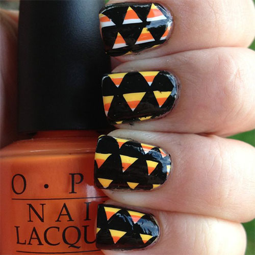 15-Halloween-Inspired-Candy-Corn-Nail-Art-Designs-Ideas-Stickers-2015-5