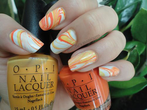 15-Halloween-Inspired-Candy-Corn-Nail-Art-Designs-Ideas-Stickers-2015-9