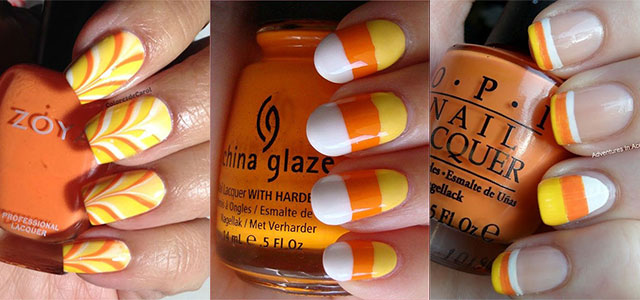 15-Halloween-Inspired-Candy-Corn-Nail-Art-Designs-Ideas-Stickers-2015-F