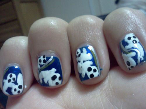15-Halloween-Inspired-Ghost-Nail-Art-Designs-Ideas-Trends-2015-12