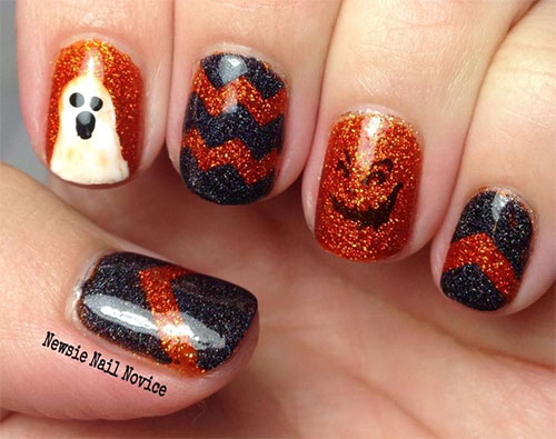 15-Halloween-Inspired-Ghost-Nail-Art-Designs-Ideas-Trends-2015-13