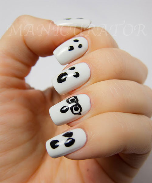 15-Halloween-Inspired-Ghost-Nail-Art-Designs-Ideas-Trends-2015-14