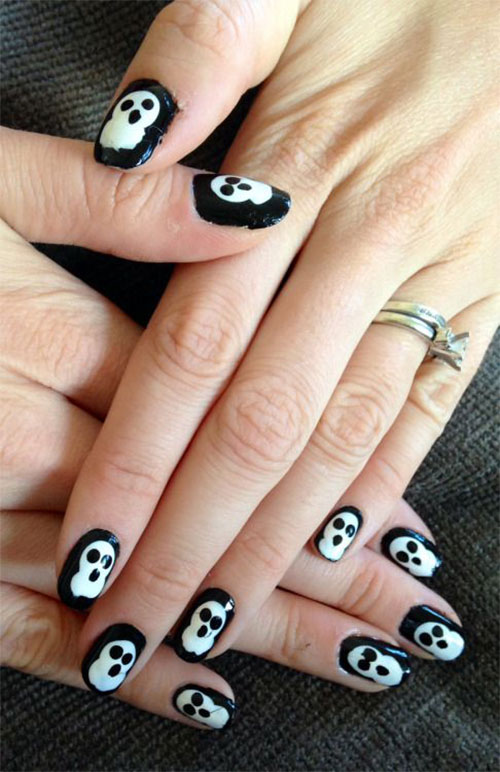 15-Halloween-Inspired-Ghost-Nail-Art-Designs-Ideas-Trends-2015-16