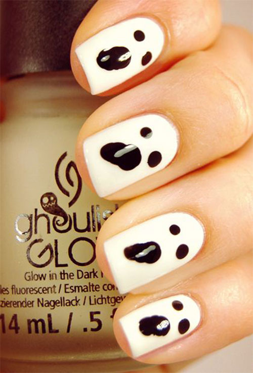 15-Halloween-Inspired-Ghost-Nail-Art-Designs-Ideas-Trends-2015-2