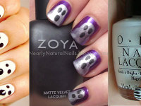 15-Halloween-Inspired-Ghost-Nail-Art-Designs-Ideas-Trends-2015-F