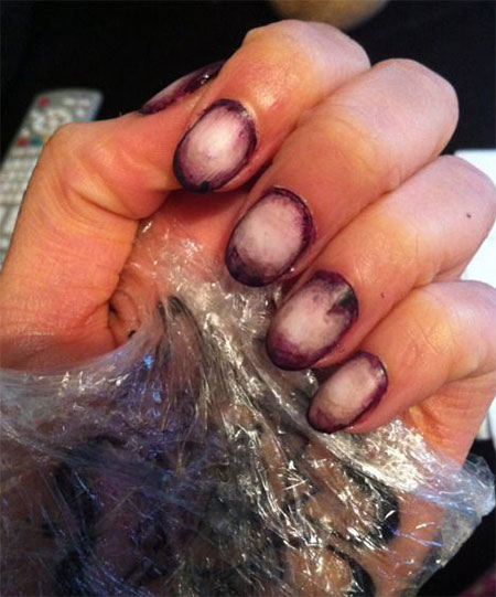 15-Zombie-Nail-Art-Designs-Ideas-Stickers-2015-Halloween-Nails-14