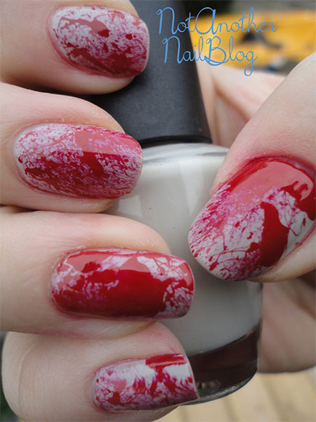 15-Zombie-Nail-Art-Designs-Ideas-Stickers-2015-Halloween-Nails-15