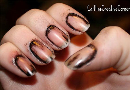 15-Zombie-Nail-Art-Designs-Ideas-Stickers-2015-Halloween-Nails-8