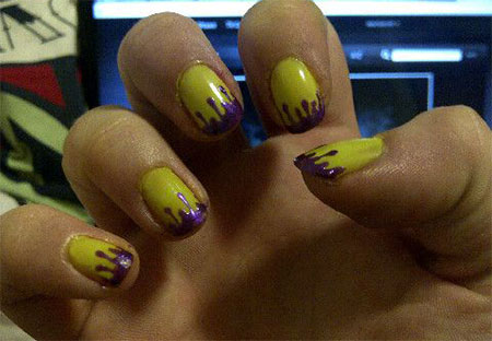 15-Zombie-Nail-Art-Designs-Ideas-Stickers-2015-Halloween-Nails-9