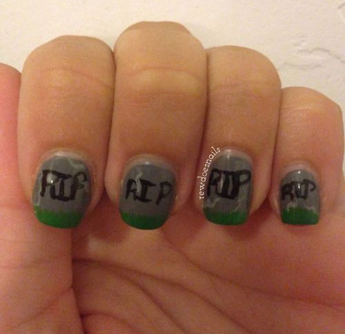 18-Simple-Halloween-Nail-Art-Designs-Ideas-Trends-Stickers-2015-11