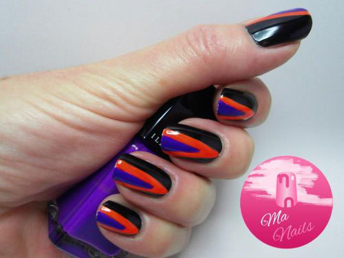 18-Simple-Halloween-Nail-Art-Designs-Ideas-Trends-Stickers-2015-15