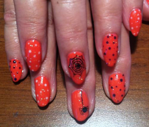 18-Simple-Halloween-Nail-Art-Designs-Ideas-Trends-Stickers-2015-17
