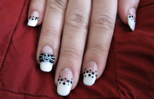 18-Simple-Halloween-Nail-Art-Designs-Ideas-Trends-Stickers-2015-18