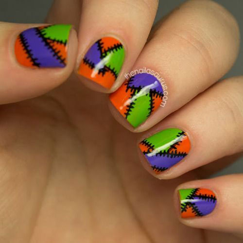 18-Simple-Halloween-Nail-Art-Designs-Ideas-Trends-Stickers-2015-2