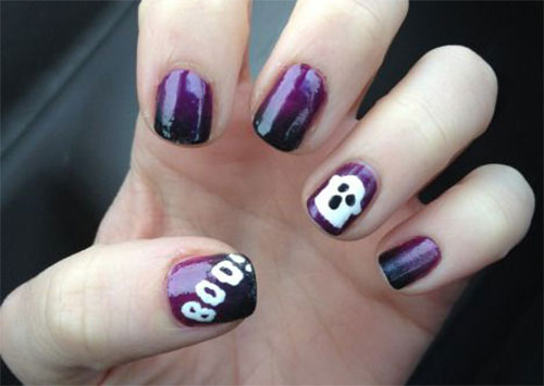 18-Simple-Halloween-Nail-Art-Designs-Ideas-Trends-Stickers-2015-6