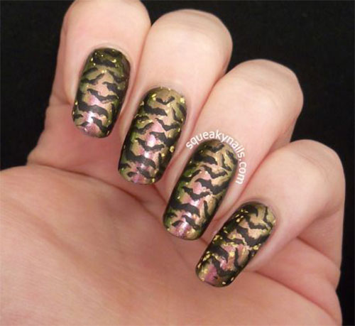 18-Simple-Halloween-Nail-Art-Designs-Ideas-Trends-Stickers-2015-7