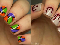 18-Simple-Halloween-Nail-Art-Designs-Ideas-Trends-Stickers-2015