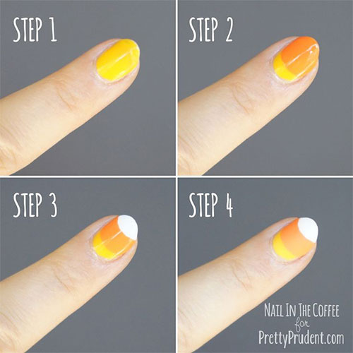 20-Easy-Step-By-Step-Halloween-Nail-Art-Tutorials-For-Beginners-2015-20