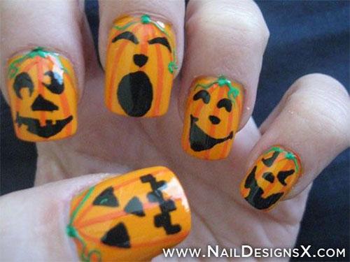 20-Halloween-Pumpkin-Nail-Art-Designs-Ideas-Trends-Stickers-2015-10