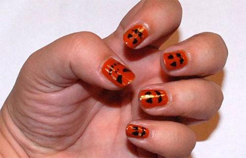 20-Halloween-Pumpkin-Nail-Art-Designs-Ideas-Trends-Stickers-2015-12