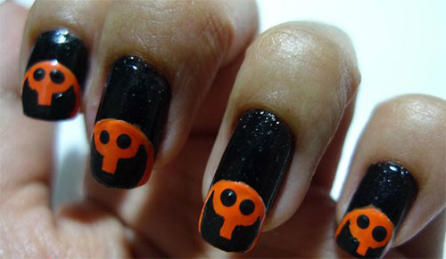 20-Halloween-Pumpkin-Nail-Art-Designs-Ideas-Trends-Stickers-2015-14