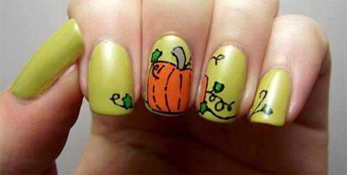 20-Halloween-Pumpkin-Nail-Art-Designs-Ideas-Trends-Stickers-2015-16