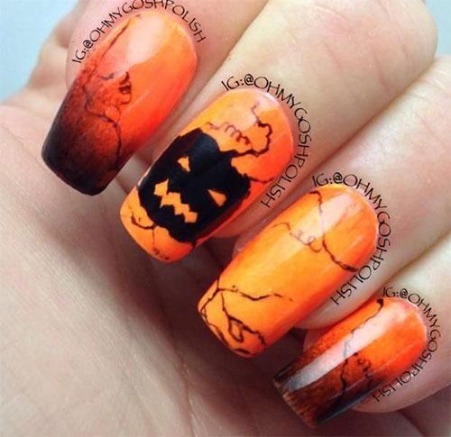 20-Halloween-Pumpkin-Nail-Art-Designs-Ideas-Trends-Stickers-2015-17