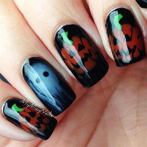 20-Halloween-Pumpkin-Nail-Art-Designs-Ideas-Trends-Stickers-2015-20