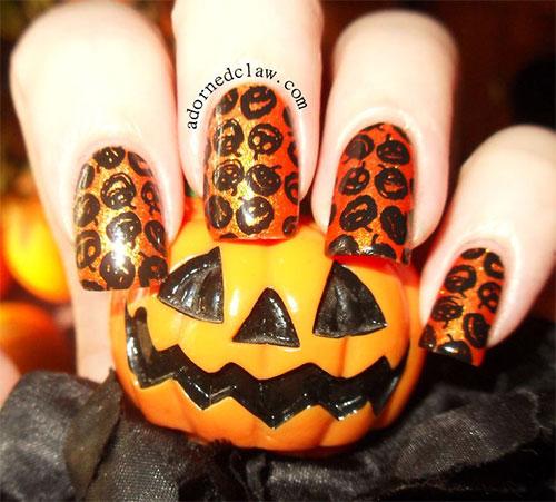 20-Halloween-Pumpkin-Nail-Art-Designs-Ideas-Trends-Stickers-2015-21