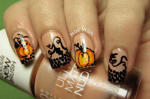 20-Halloween-Pumpkin-Nail-Art-Designs-Ideas-Trends-Stickers-2015-6